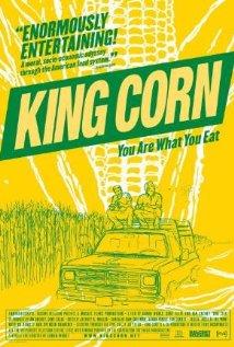 King_corn